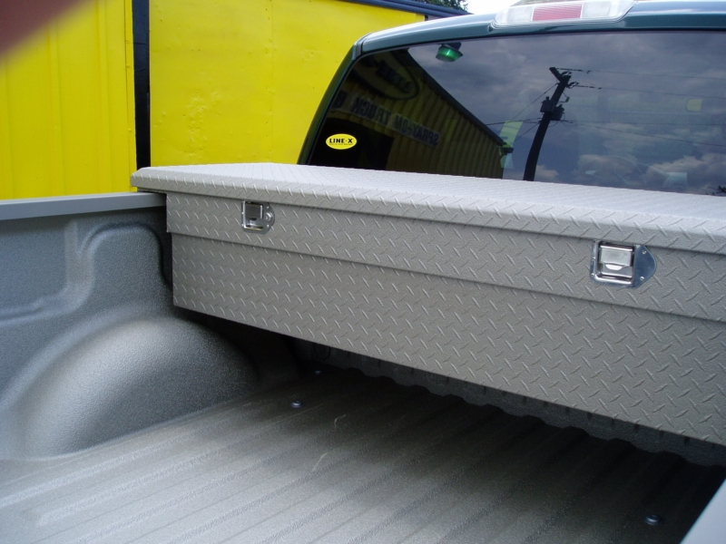 trucks00165