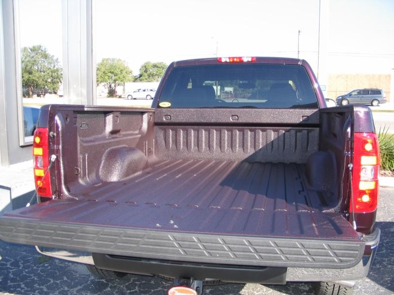 trucks00175
