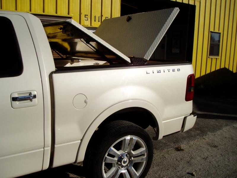 trucks00199
