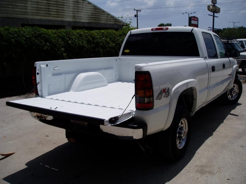 trucks00250