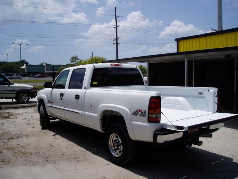 trucks00251