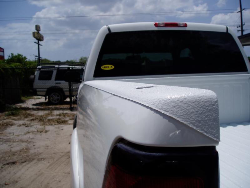 trucks00252