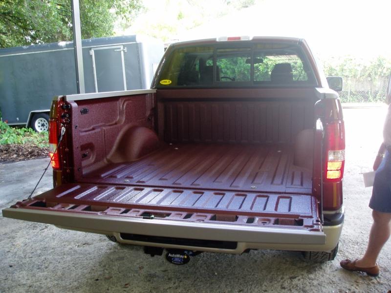 trucks00254