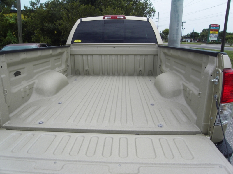 trucks00273