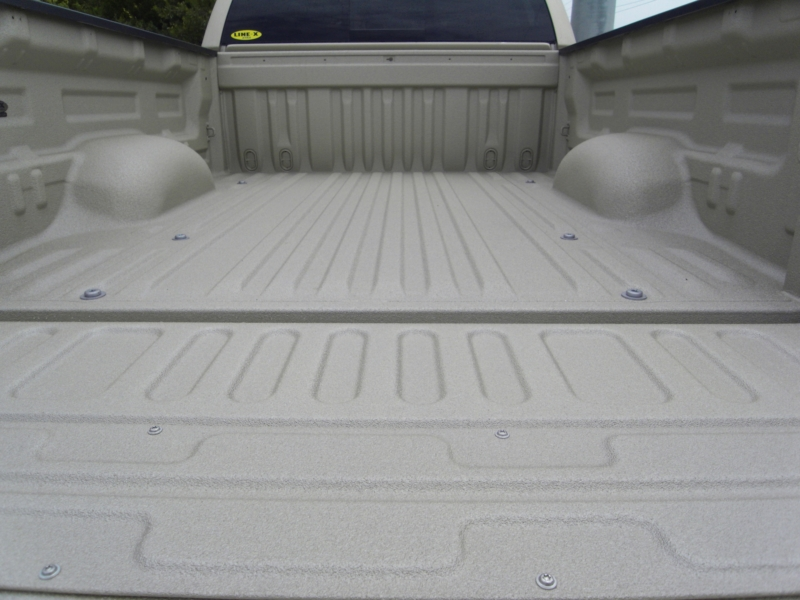 trucks00274