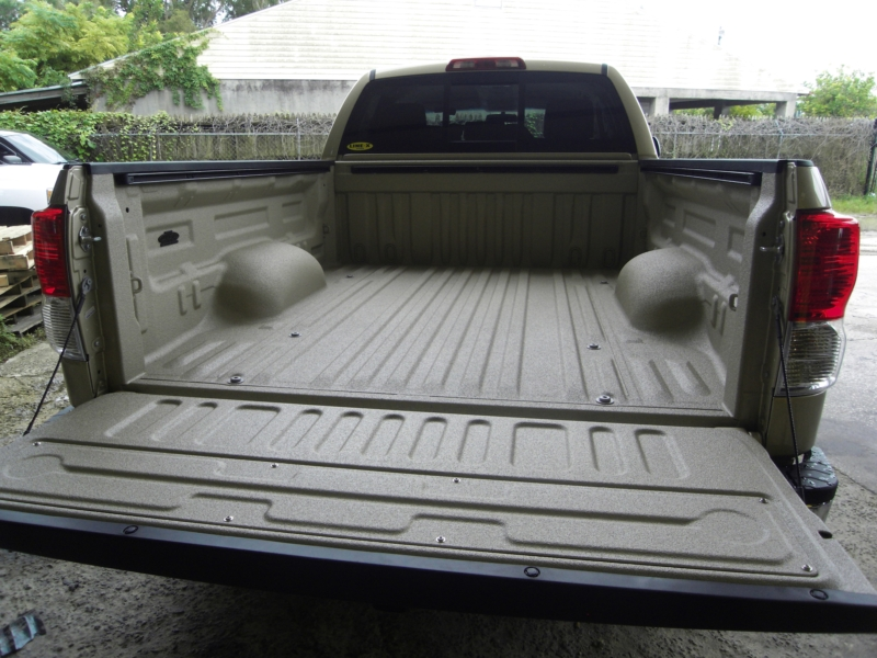 trucks00277