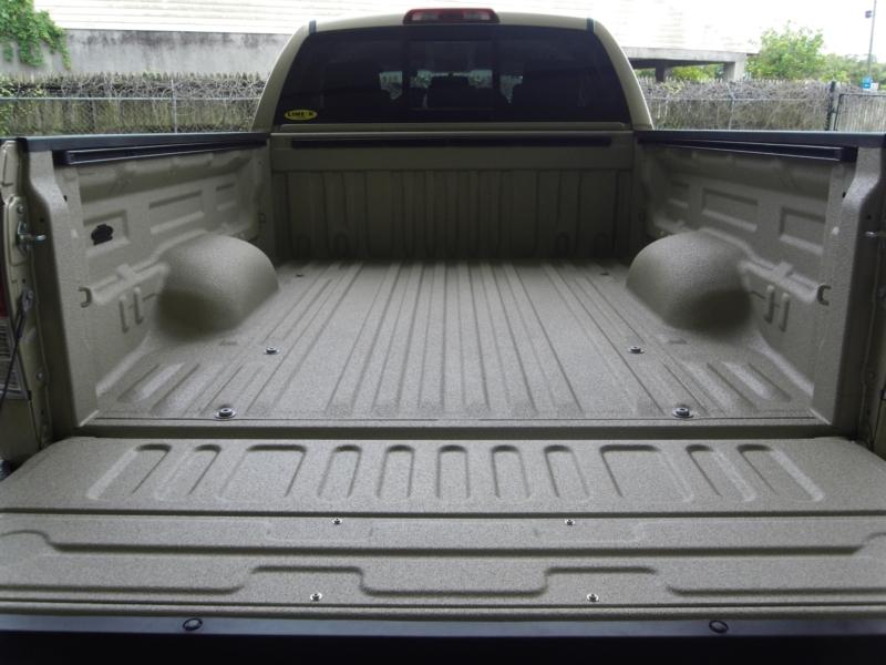 trucks00278
