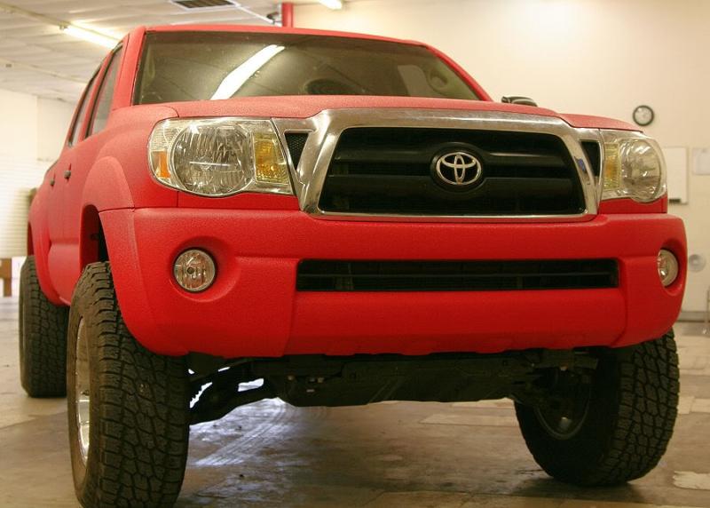 trucks00336