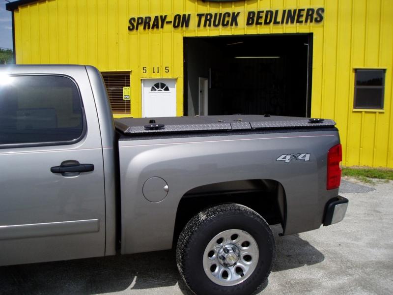 trucks00339