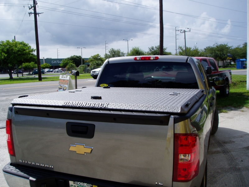 trucks00348