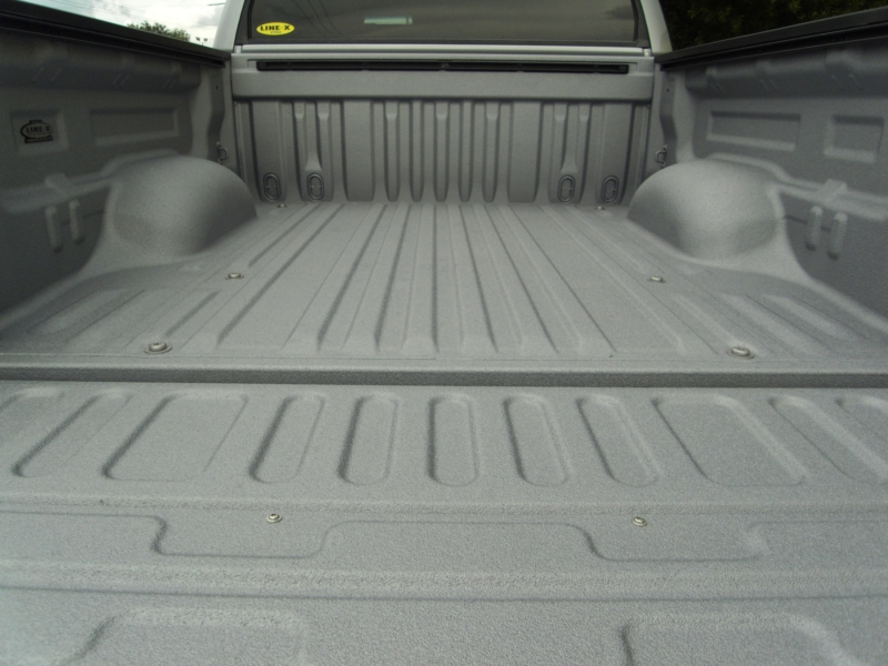 trucks00351